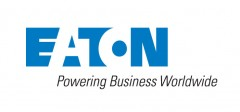 Eaton - Power Quality Products