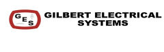 Gilbert Electrical Systems