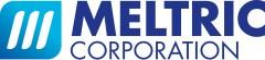 Meltric Corporation