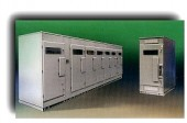 Load Interrupter Switchgear