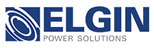 Elgin Power Systems