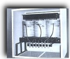 Drive Isolation Dry Type Transformers