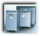 General Purpose Dry Type Transformers