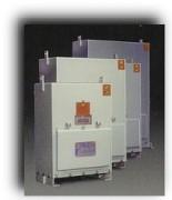 Hazardous Location Dry Type transformers