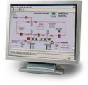 Software - Enervista
