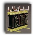 Cast Coil Transformers
