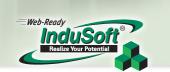 InduSoft