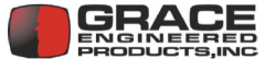 Grace Engineered Products, Inc