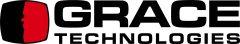 Grace Technologies, Inc