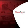 GracePorts