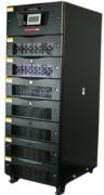 1100B DiamondPlus™ (3 Phase)