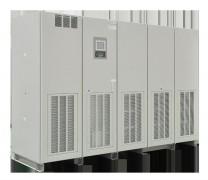 9900C (3 Phase)