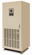 9900AGEIS (3 Phase)