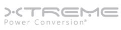 XTREME Power Conversion