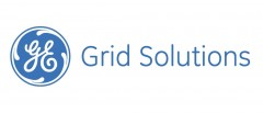 GE Grid Solutions / Multilin
