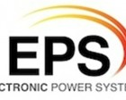 EMR Associates is partnering with Electronic Power Systems