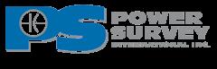 Power Survey International