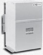 POWERCAP Fixed LV Power Factor Correction Capacitors