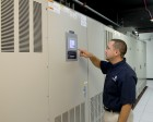 MEPPI Technology Supplies The Power For Your Needs
