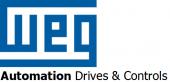 WEG Electric Corporation