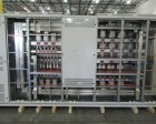 Anord CPI brings the innovative UL approved Form 4b Type 7 design AMS switchgear to the U.S. market