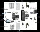 Manufacturer Partner Spotlight: Socomec and INOSYS