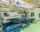 WEG's Hydraulic Units Offer Energy-Reducing Power Solution