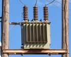 The Advantages of Liquid-Filled Transformers Over Dry-Type Transformers