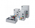 WEG's Reliable Enclosed Starters Can Meet Your Demands