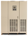 SUMMIT Series® Three Phase UPS