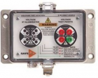 Voltage Testing is Hazardous! But it doesn't have to be.