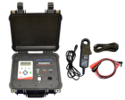 How Much Is Your VFD Costing You?